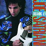 Joe Satriani Dreaming #11