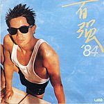Danny Chan Danny 84