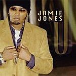 Jamie Jones Jamie Jones