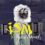 ism Breathe/Wake Up, Write It Down (2-Track Single)