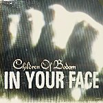 Children Of Bodom In Your Face (Parental Advisory)