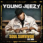 Jeezy Soul Survivor (CD2) (Parental Advisory)