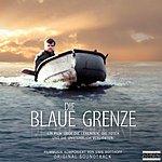 Enis Rotthoff Die Blaue Grenze - Original Soundtrack