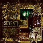 Seventh One What Should Not Be