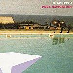Blackfish Pole Navigation