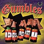 Gumbles In Duff We Trust