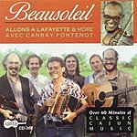 Beausoleil Allons A Lafayette & More