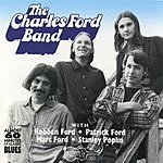 The Charles Ford Band The Charles Ford Band