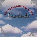 The Lonesome Organist Cavalcade