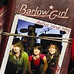 BarlowGirl Let Go (Single)