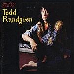 Todd Rundgren The Very Best Of Todd Rundgren