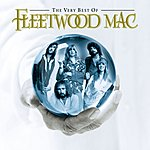 Fleetwood Mac The Very Best Of Fleetwood Mac (Remastered)