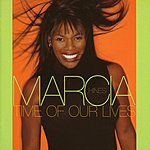 Marcia Hines Time Of Our Lives