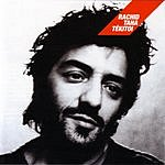 Rachid Taha Tékitoi (Bonus Tracks)