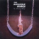 Paul Fisher & The Mulligan Kings In A Swing Thing
