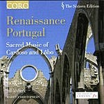 The Sixteen Renaissance Portugal