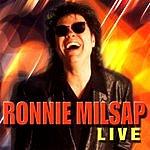 Ronnie Milsap Live