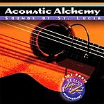 Acoustic Alchemy Sounds Of St. Lucia
