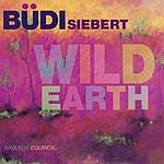 Büdi Siebert Wild Earth
