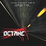 Orbital Octane: Original Soundtrack