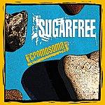 Sugar Free Cromosoma (Single)