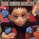 Cesare Cremonini Marmellata#25 (Single)
