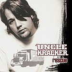 Uncle Kracker Rescue