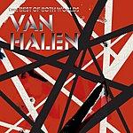 Van Halen It's About Time