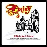 Daisy A Girl's Best Friend
