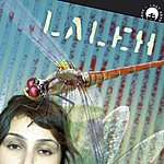 Laleh Laleh