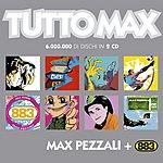 883 Tutto Max: Greatest Hits