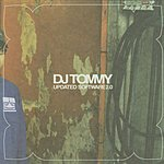 DJ Tommy DJ Tommy Updated Software 2.0