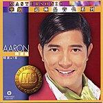 Aaron Kwok Aaron Kwok 24K Mastersonic Compilation