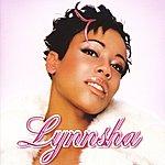 Lynnsha Lynnsha