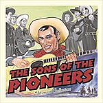 Sons Of The Pioneers Ultimate Collection: The Sons Of The Pioneers