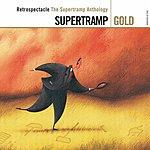 Supertramp Retrospectacle: The Supetramp Anthology