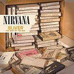 Nirvana Sliver: The Best Of The Box