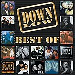 Down Low Best Of