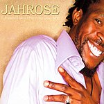 Jah Rose I Like The Way You Are (Maxi-Single)
