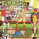 E-Rotic Total Recall