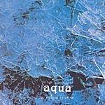 Edgar Froese Aqua