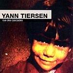 Yann Tiersen Rue Des Cascades