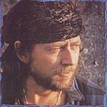 Ulf Lundell Utanfoer Murarna (Remastered 1999)