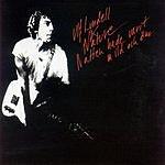 Ulf Lundell Natten Hade Varit Mild Och Öm: Live (Remastered 1999)