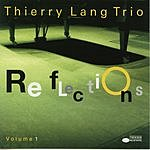 Thierry Lang Reflections 1