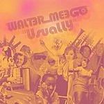 Walter Meego Usually