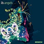 ILS Angels