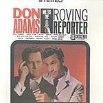 Don Adams Don Adams Meets The Roving Reporter