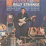 Billy Strange Mr. Guitar