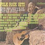 Billy Strange Folk Rock Hits